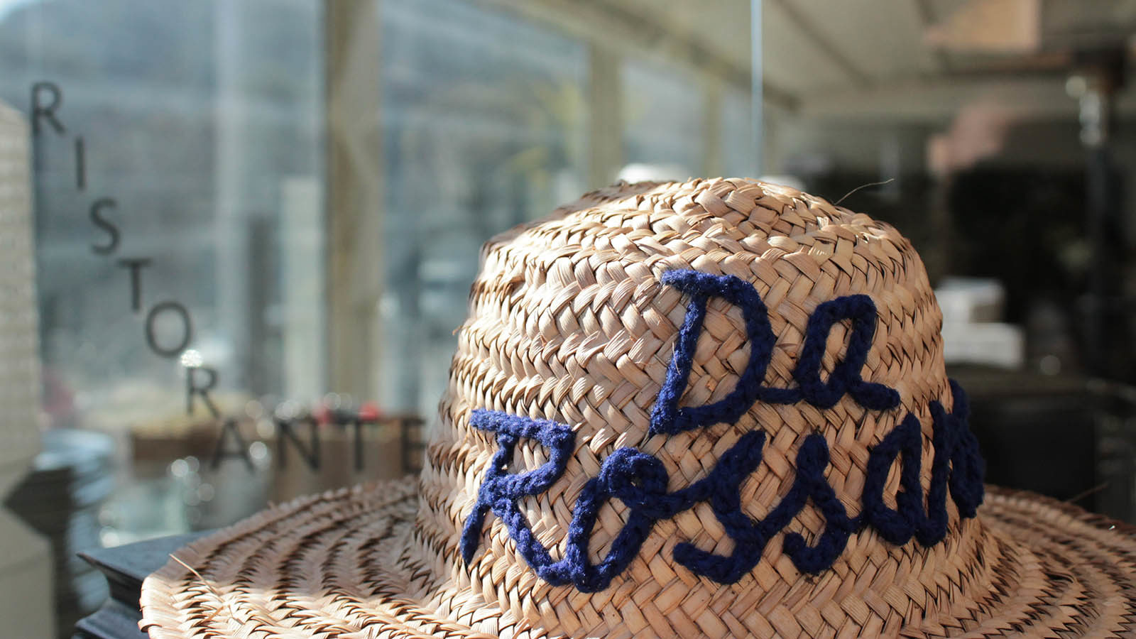 da rossana cappello 02